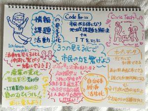 grareco_hiroyuki