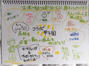 grareco_nakamura